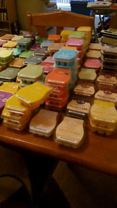 Scentsy bars for cheap!