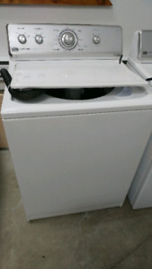 MAYTAG CENTENNIAL Laveuse /Washer