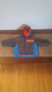 18M Kids Columbia winter jacket