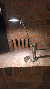 Desk lamp table light