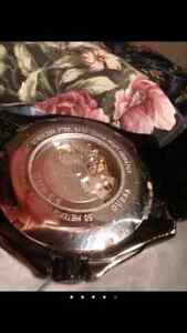 Guess Watch mens London Ontario image 5