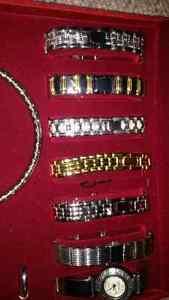 Fun Jewellery London Ontario image 3