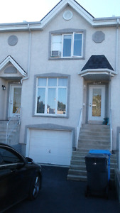 Townhouse for rent  vaudreuil-Dorion