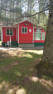 Forest Hideaway B&B - Unplug In The Forest.