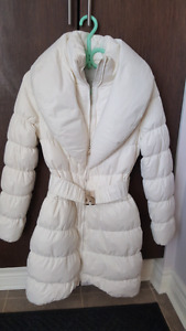 Guess Marciano Down Filled Jacket