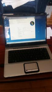 Dual core laptop for sale