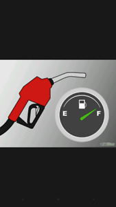 WHY SPEND A LOT ON FUEL? IMPROVE YOUR FUEL EFFICIENCY..