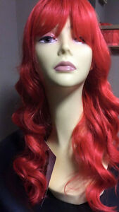 Professional Quality Wigs Windsor Region Ontario image 3