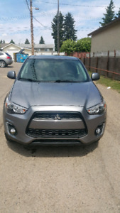 2014 Mitsubishi RVR all wheel drive for sale