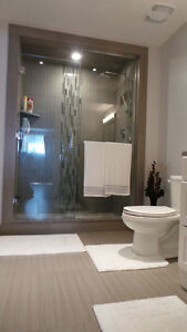 Home Remodelling / Renovations Free Estimates!!! Windsor Region Ontario image 4