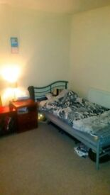 FURNISHED ROOM WARRINGTON 15 MINS TO TOWN CENTRE