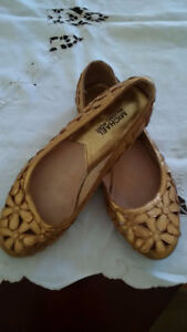 Micheal Kors Shoes *New Price*