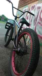 Bmx wtp reason 2012 custom