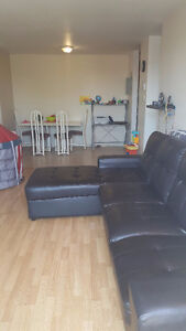 Beautiful four & half (4 1/2) in Brossard * Aug 1 * 1 month Free