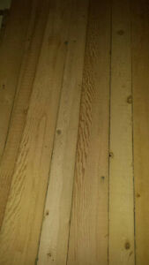 Local Deals On Flooring Walls In Comox Valley Area