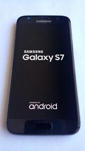 Samsung Galaxy S7 Unlocked