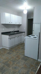 1 Bdrm Apartment for rent, Kamloops