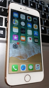 Iphone 8 64gb Unlocked All Networks