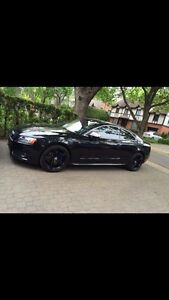 2010 Audi S5 Coupe For sale Full Warranty