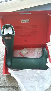 Hunter Boots London Ontario image 3