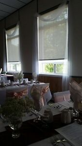 Affordable Wedding Packages Kitchener / Waterloo Kitchener Area image 2