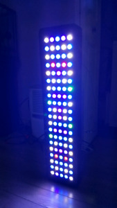 For Sale: Aquarium LED Lights 31.5 inches