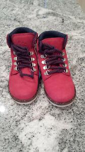 ZARA girls boots London Ontario image 1