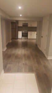 Large Bsmnt Room for Rent in Scarborough