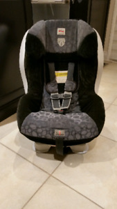 Britax Advocate car seat for sale - $50 obo