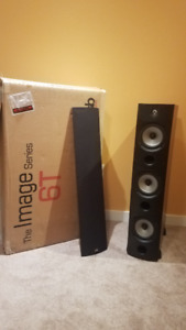 PSB Image T6 Speakers