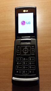 LG CELL PHONE ONLY $30