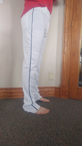 Never Been Worn Baseball Pants- 9 Pair Available