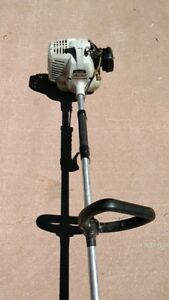 Power Edger  Model: PE-200