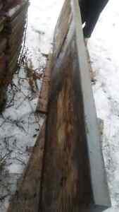 Rubber stamped walls Kitchener / Waterloo Kitchener Area image 4