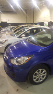 Cheap Financing! Big selection of cars!