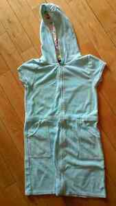 GAP Youth XXL (Roughly Size 12-14) Cover-Up