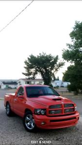 2004 Dodge HEMI R/T