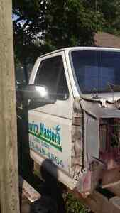 Ford F150 Truck Cab Cambridge Kitchener Area image 4