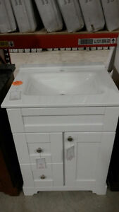 Vanities for sale