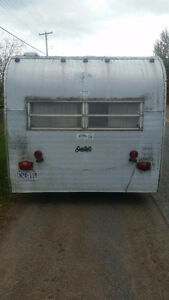 1977 Vintage Scotty Serro Camper.  * reduced to sell * Kawartha Lakes Peterborough Area image 4