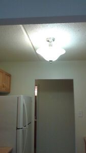 BEAUTIFUL, CENTRALLY LOCATED ONE BEDROOM Cornwall Ontario image 5
