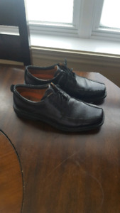 Clarks 8 1/2 homme Unstructured 86093