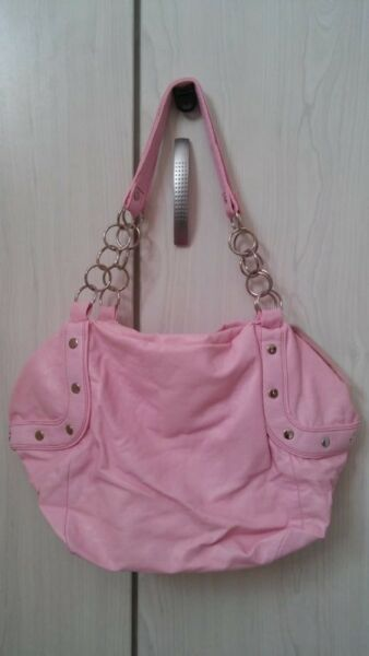 6d34879d8122 Ladies Handbags at wholesale prices. From R100 to R200. Teen bags fromR 50  and R 80 0825597759 wats