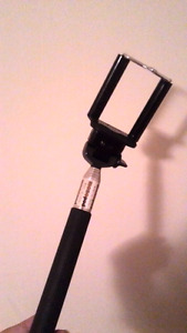 SELFIE STICK!!!For 8$
