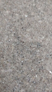 Cultured / Stone Tex Marble
