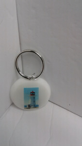 Zipper Pulls or Key Chains & ideas for Key Chains