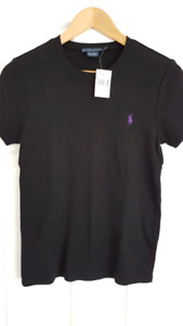 Polo Ralph Lauren ladies t-shirt