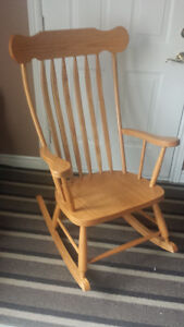 chairs buy and sell furniture in kitchener waterloo