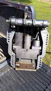 Outboard Motor Part OMC/Evinrude/Johnson/Power Trims Kawartha Lakes Peterborough Area image 5