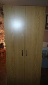 kitchen pantry for sale